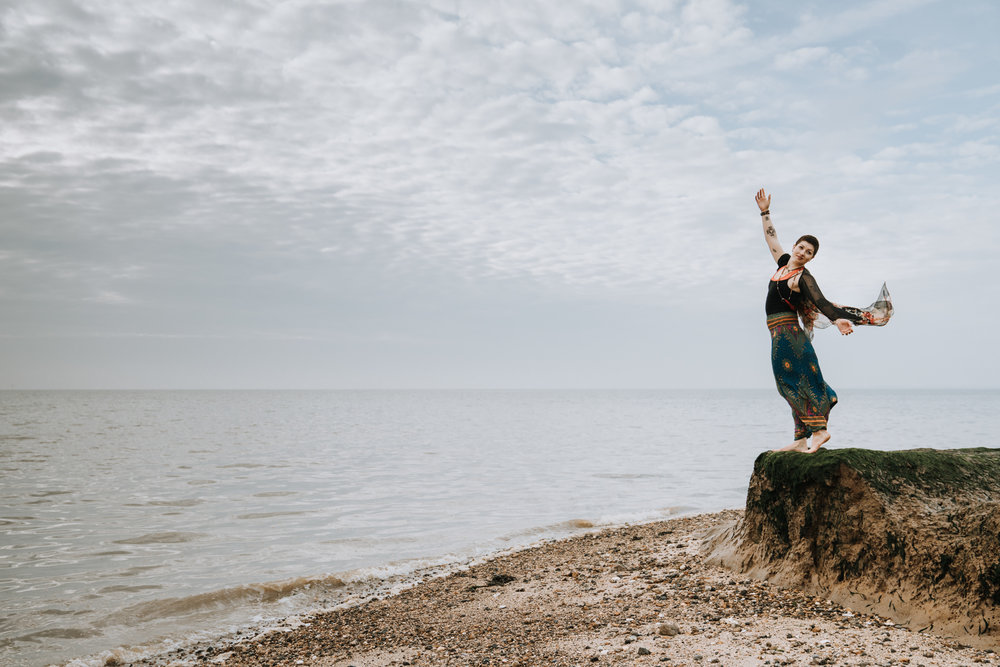 Dani - Yoga - Grace Elizabeth (41 of 50).jpg