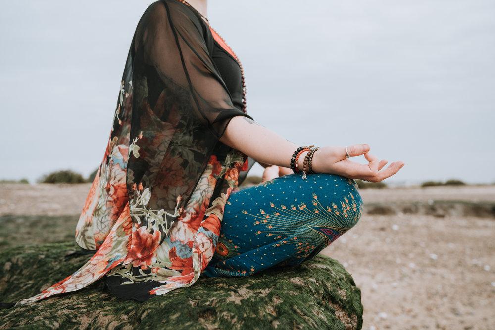 Dani - Yoga - Grace Elizabeth (47 of 50).jpg