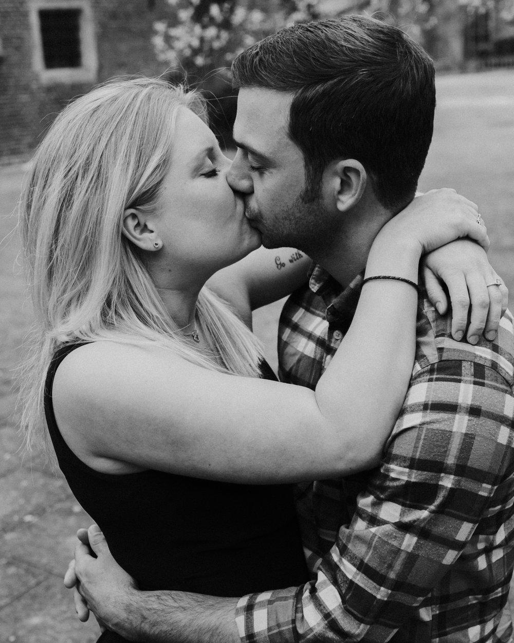 Engagement 2017 - 2018 (2 of 2)-2.jpg