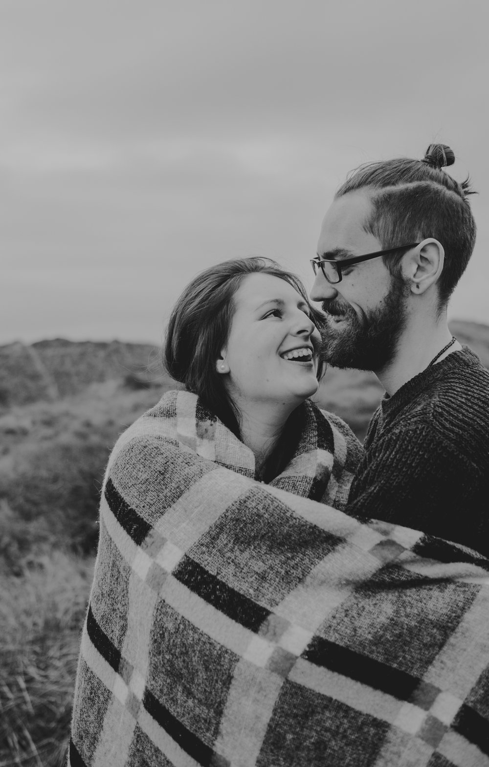 Engagement 2017 - 2018 (1 of 1)-8.jpg