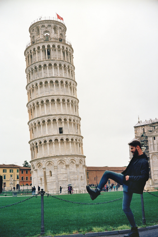Italy Edits (52 of 79).jpg