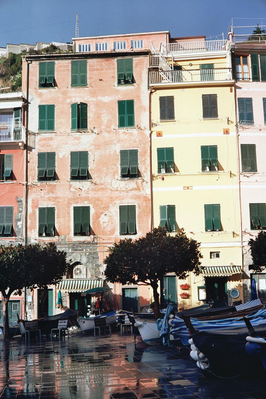 Italy Edits (73 of 79).jpg