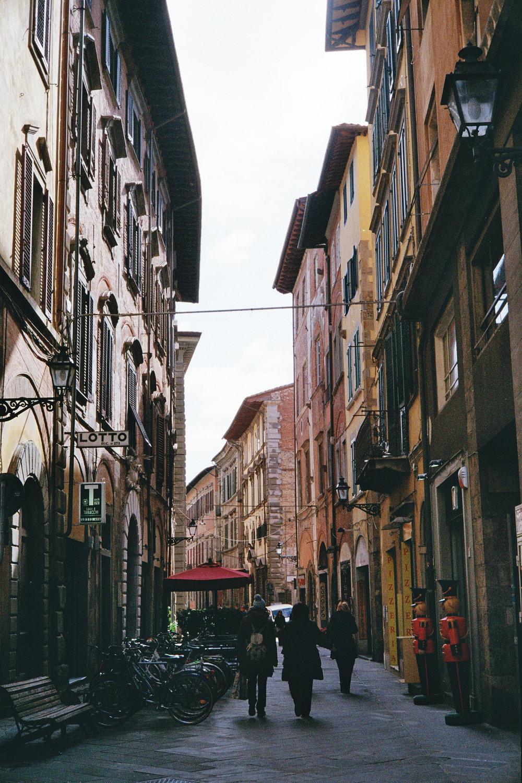 Italy Edits (32 of 79).jpg
