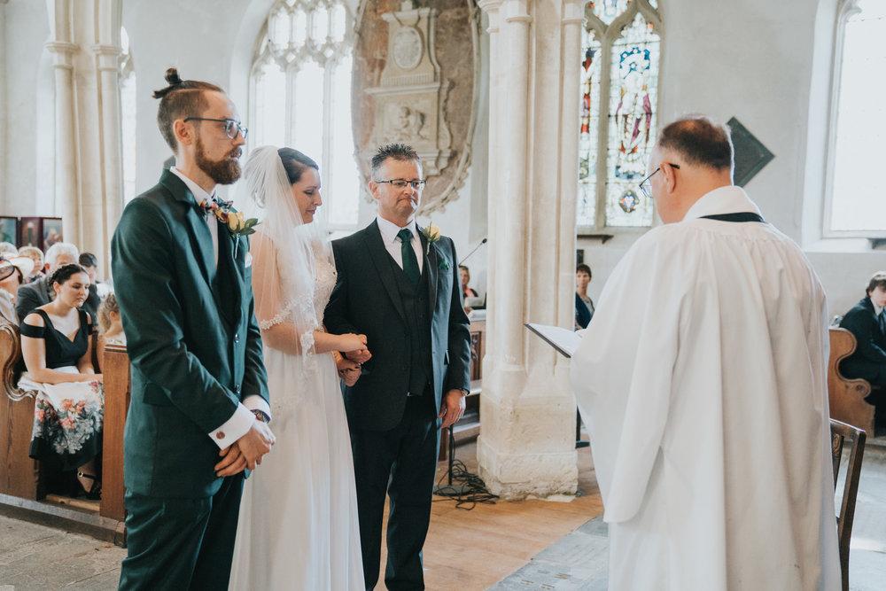 Bryony and Josh Wedding Blog (54 of 136).jpg