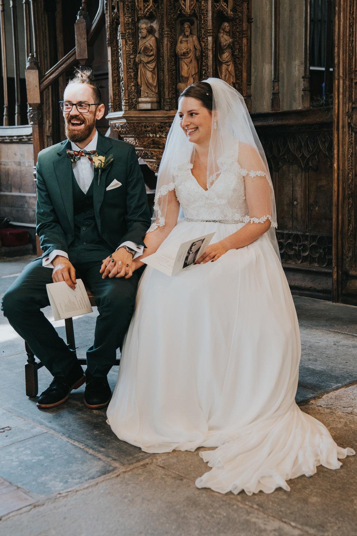 Bryony and Josh Wedding Blog (60 of 136).jpg