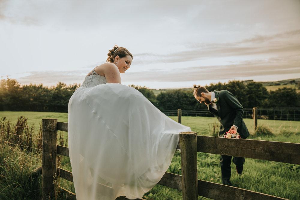Bryony and Josh Wedding Blog (103 of 136).jpg