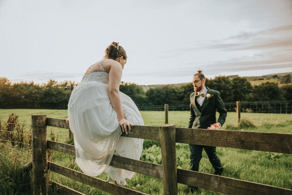 Bryony and Josh Wedding Blog (104 of 136).jpg