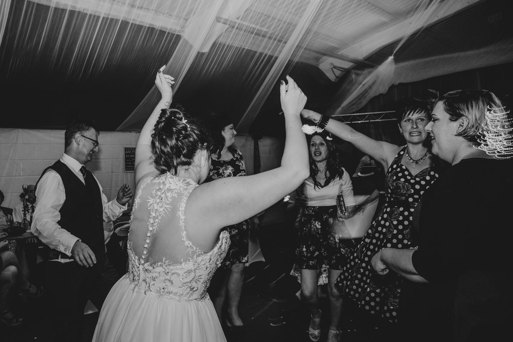 Bryony and Josh Wedding Blog (128 of 136).jpg