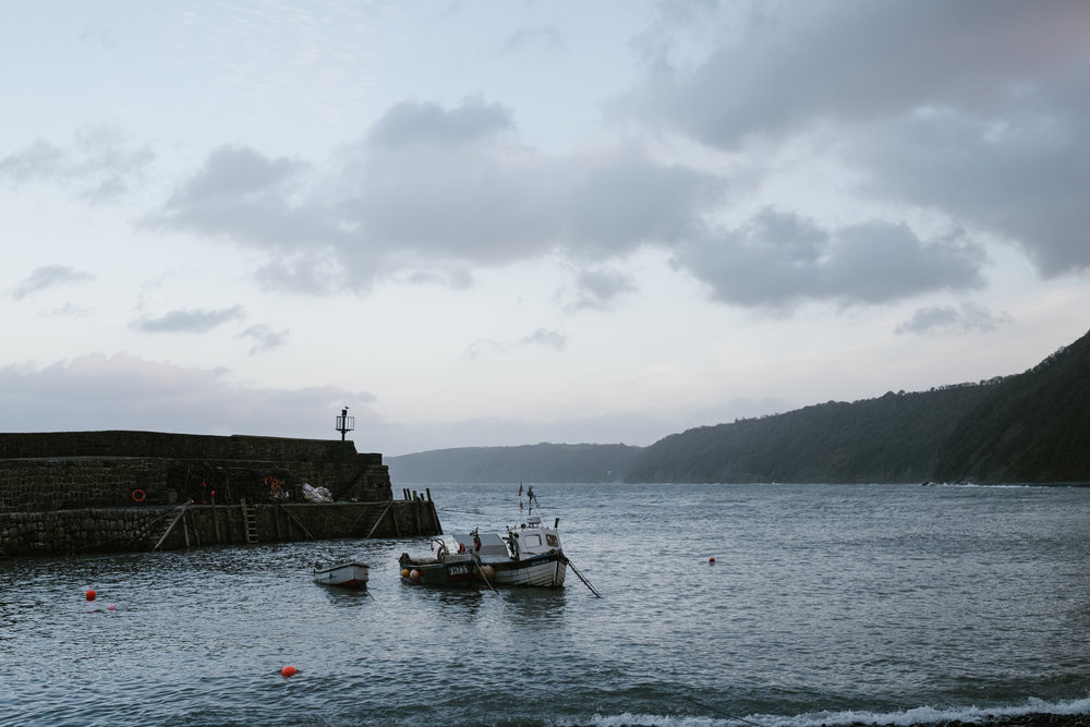 Clovelly+edits+high+res+(9+of+15).jpg