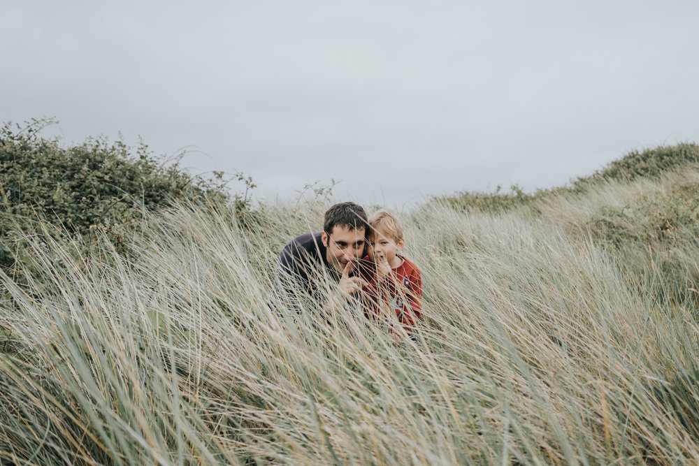 Family-Session-North-Devon-Coast-Essex-Wedding-Lifestyle-Photographer-Grace-Elizabeth-8.jpg