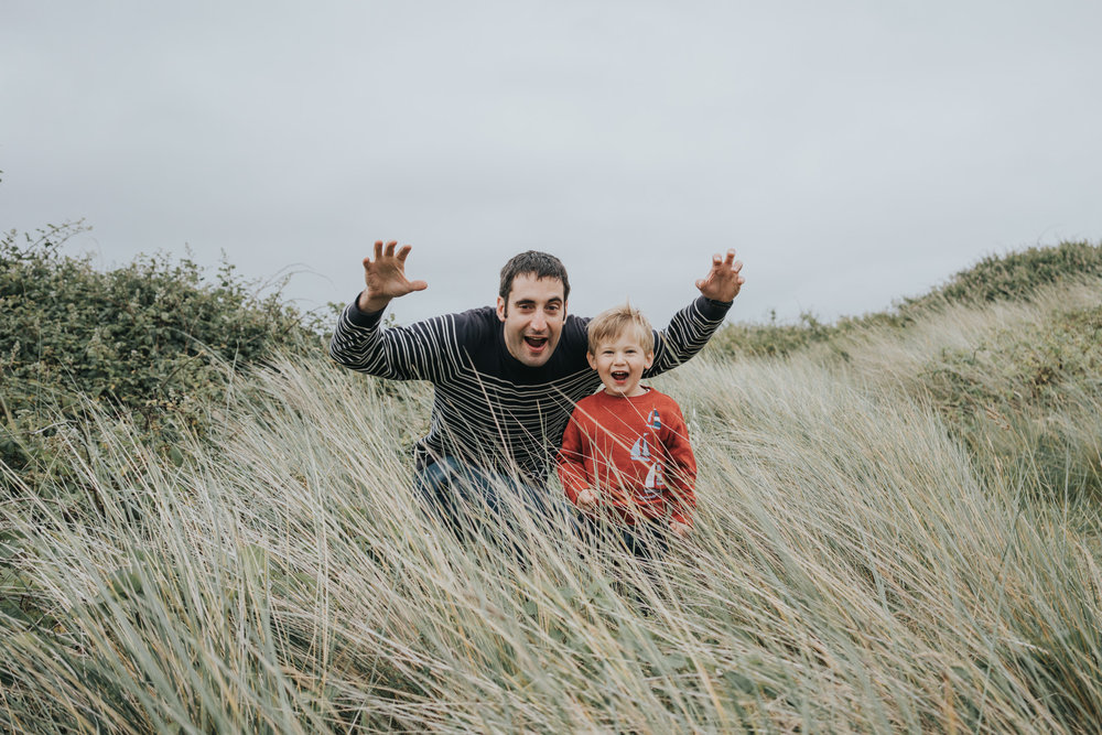 Family-Session-North-Devon-Coast-Essex-Wedding-Lifestyle-Photographer-Grace-Elizabeth-9.jpg