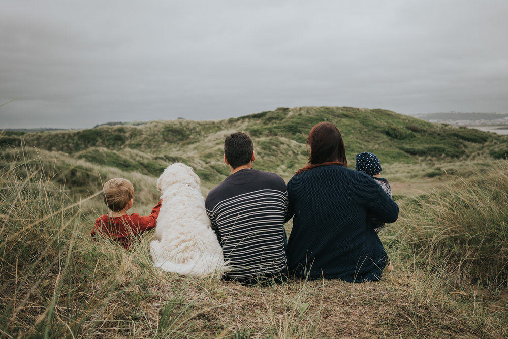 Family-Session-North-Devon-Coast-Essex-Wedding-Lifestyle-Photographer-Grace-Elizabeth-11.jpg