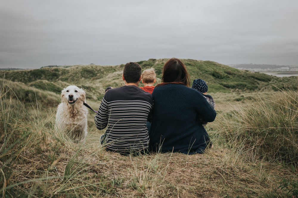 Family-Session-North-Devon-Coast-Essex-Wedding-Lifestyle-Photographer-Grace-Elizabeth-12.jpg