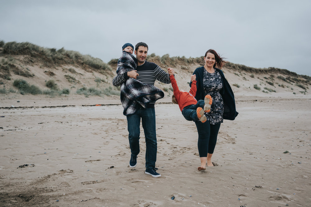 Family-Session-North-Devon-Coast-Essex-Wedding-Lifestyle-Photographer-Grace-Elizabeth-19.jpg