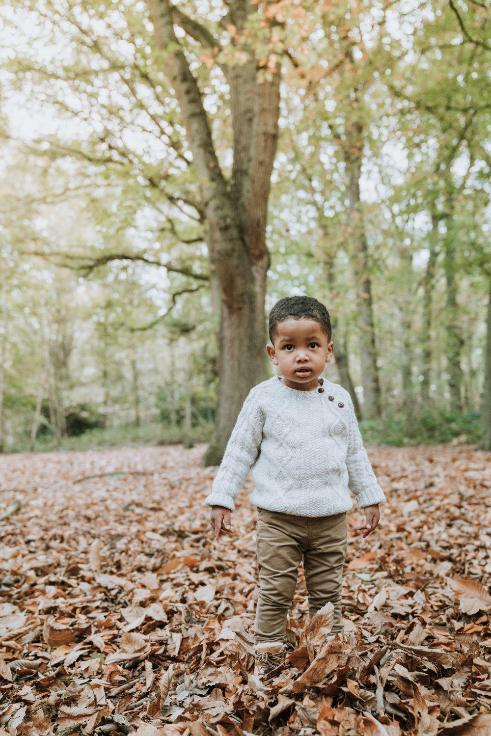 Grace-Elizabeth-Woodland-Family-Photography-Lifestyle-Essex-Norfolk-Suffolk-4.jpg