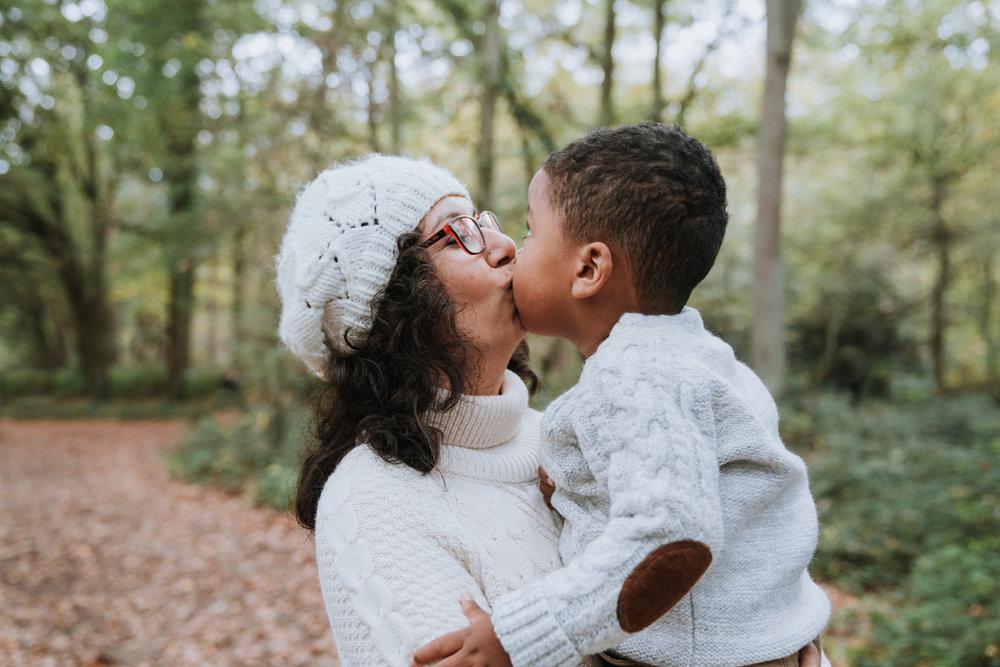Grace-Elizabeth-Woodland-Family-Photography-Lifestyle-Essex-Norfolk-Suffolk-11.jpg