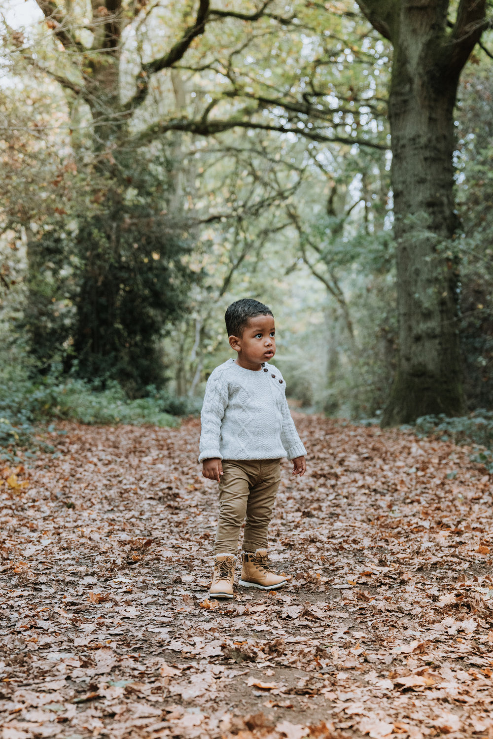 Grace-Elizabeth-Woodland-Family-Photography-Lifestyle-Essex-Norfolk-Suffolk-12.jpg