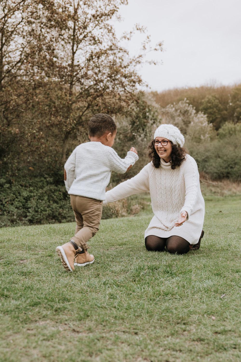 Grace-Elizabeth-Woodland-Family-Photography-Lifestyle-Essex-Norfolk-Suffolk-19.jpg