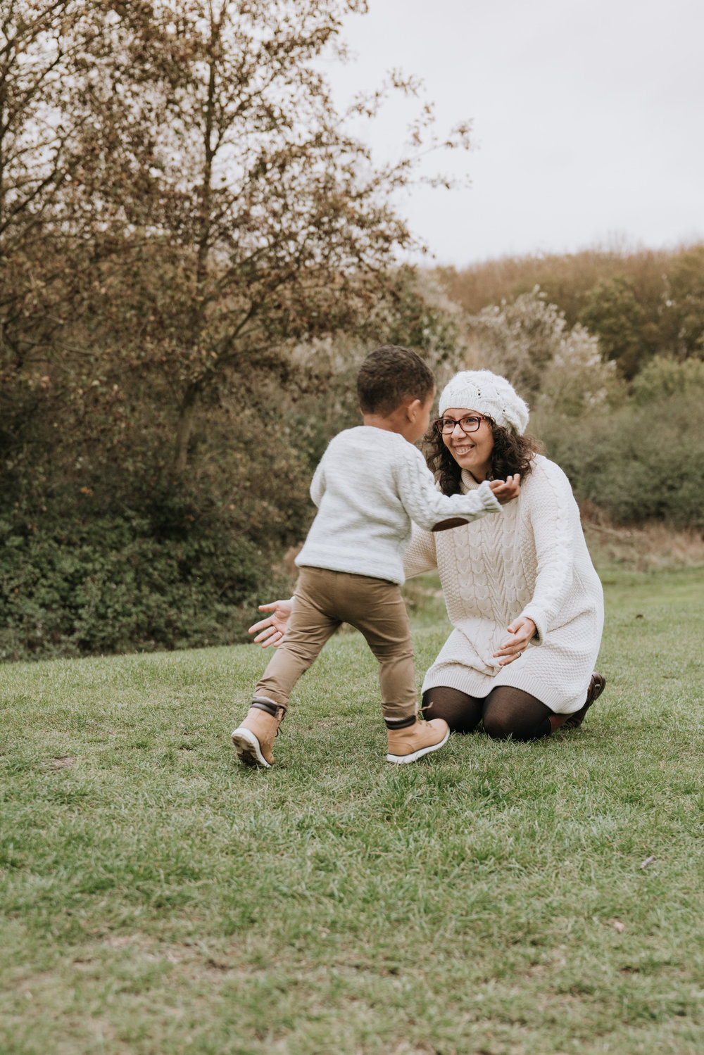 Grace-Elizabeth-Woodland-Family-Photography-Lifestyle-Essex-Norfolk-Suffolk-20.jpg