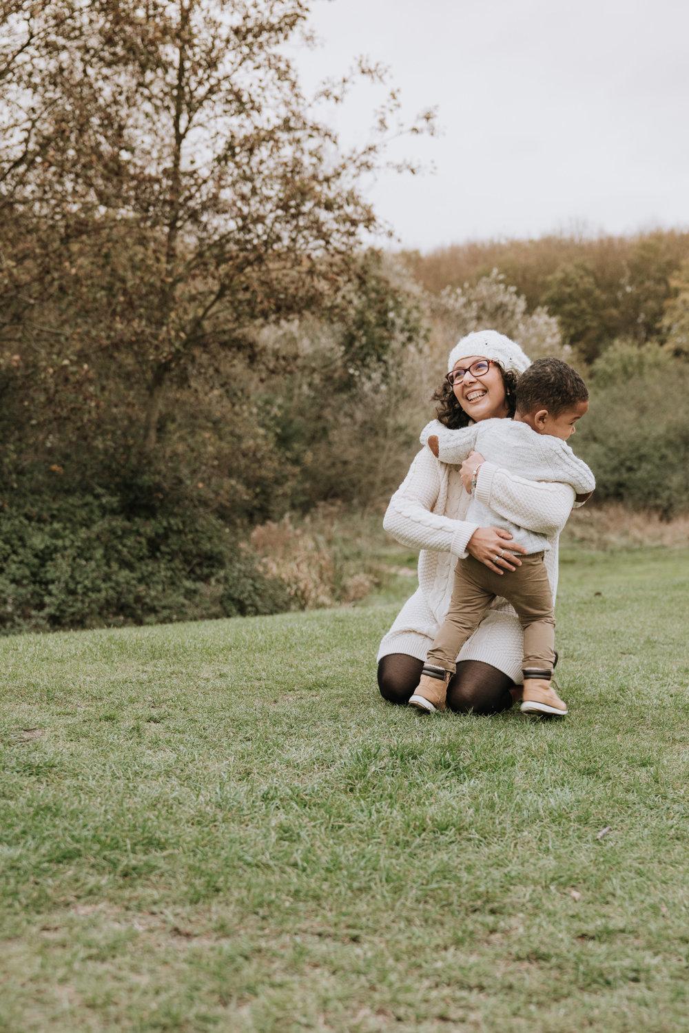 Grace-Elizabeth-Woodland-Family-Photography-Lifestyle-Essex-Norfolk-Suffolk-21.jpg