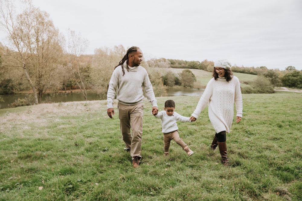 Grace-Elizabeth-Woodland-Family-Photography-Lifestyle-Essex-Norfolk-Suffolk-26.jpg
