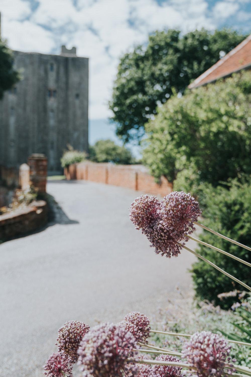 grace-elizabeth-boho-wedding-headingham-castle-essex-wedding-photographer-4.jpg