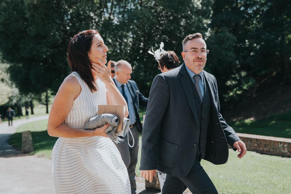 grace-elizabeth-boho-wedding-headingham-castle-essex-wedding-photographer-5.jpg