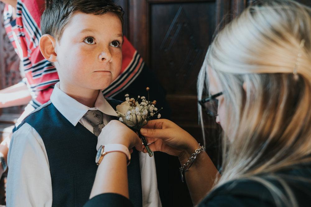 grace-elizabeth-boho-wedding-headingham-castle-essex-wedding-photographer-10.jpg