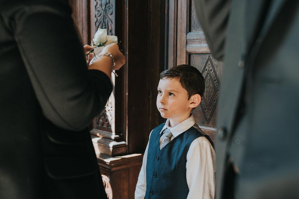 grace-elizabeth-boho-wedding-headingham-castle-essex-wedding-photographer-9.jpg