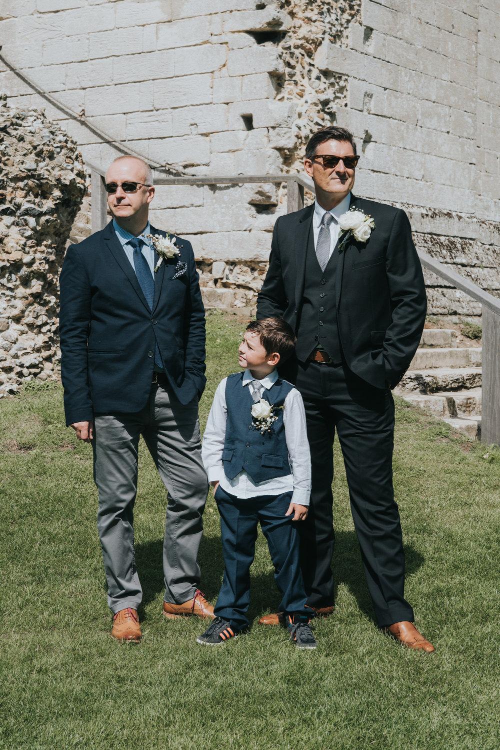 grace-elizabeth-boho-wedding-headingham-castle-essex-wedding-photographer-12.jpg