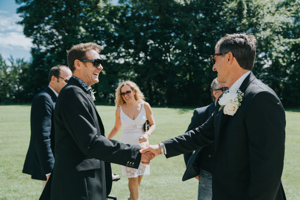 grace-elizabeth-boho-wedding-headingham-castle-essex-wedding-photographer-14.jpg