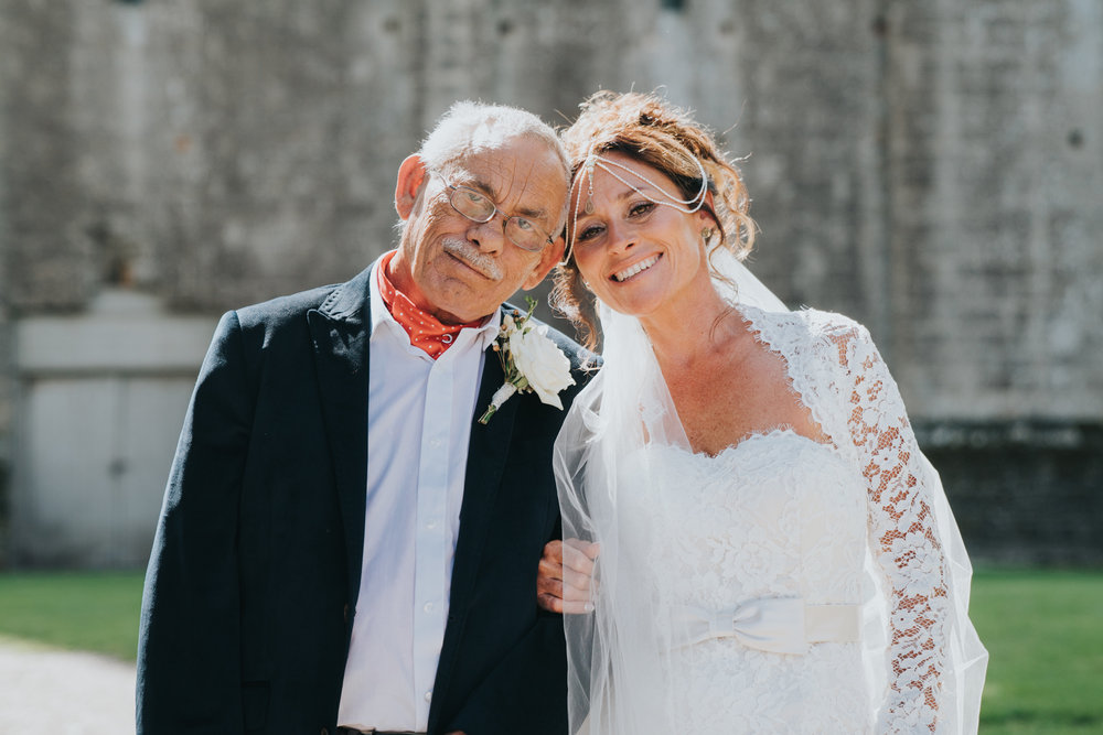 grace-elizabeth-boho-wedding-headingham-castle-essex-wedding-photographer-21.jpg