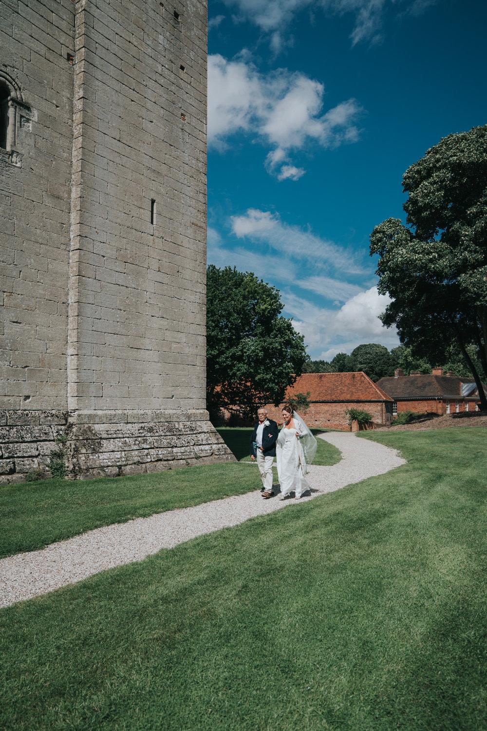 grace-elizabeth-boho-wedding-headingham-castle-essex-wedding-photographer-22.jpg
