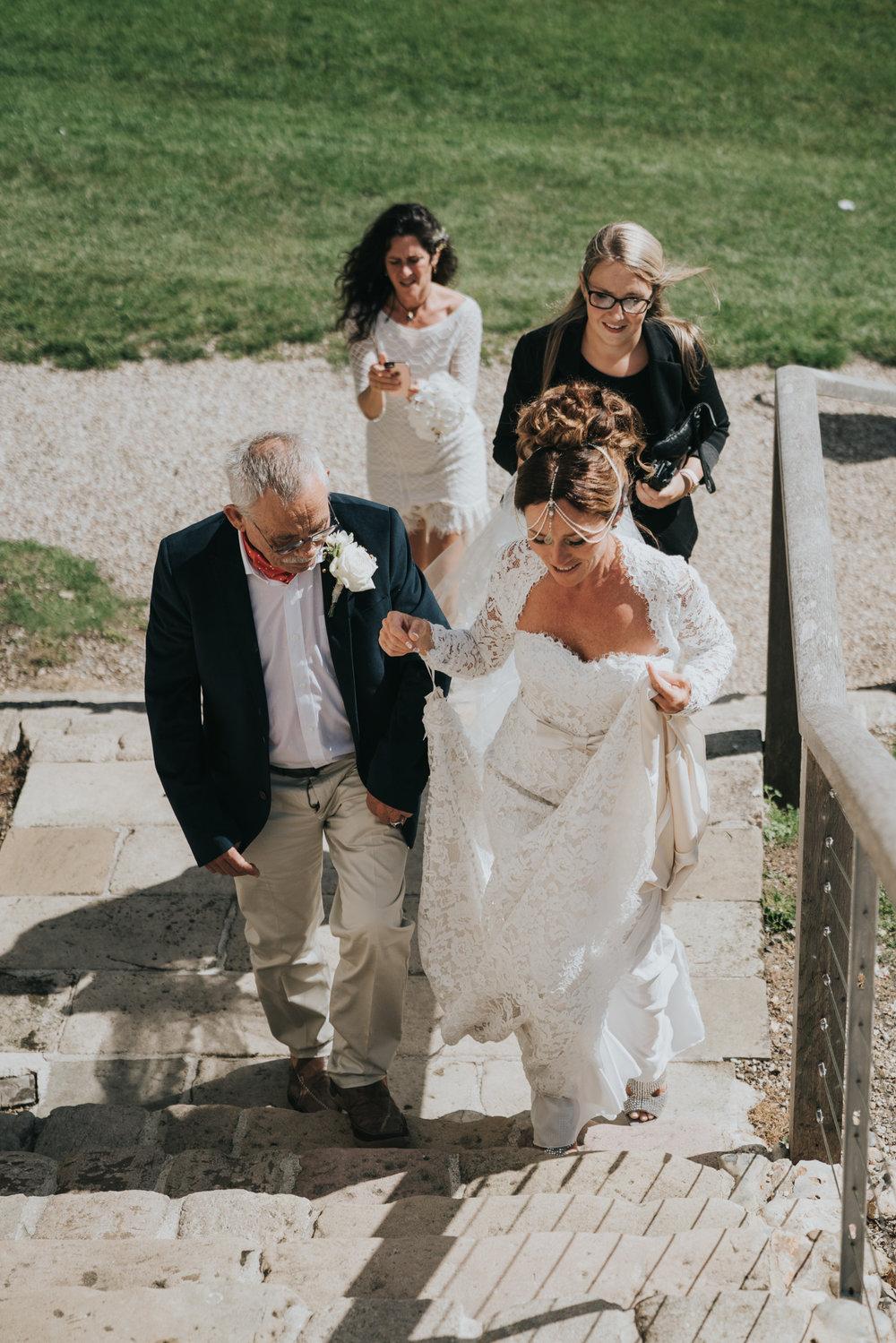 grace-elizabeth-boho-wedding-headingham-castle-essex-wedding-photographer-24.jpg