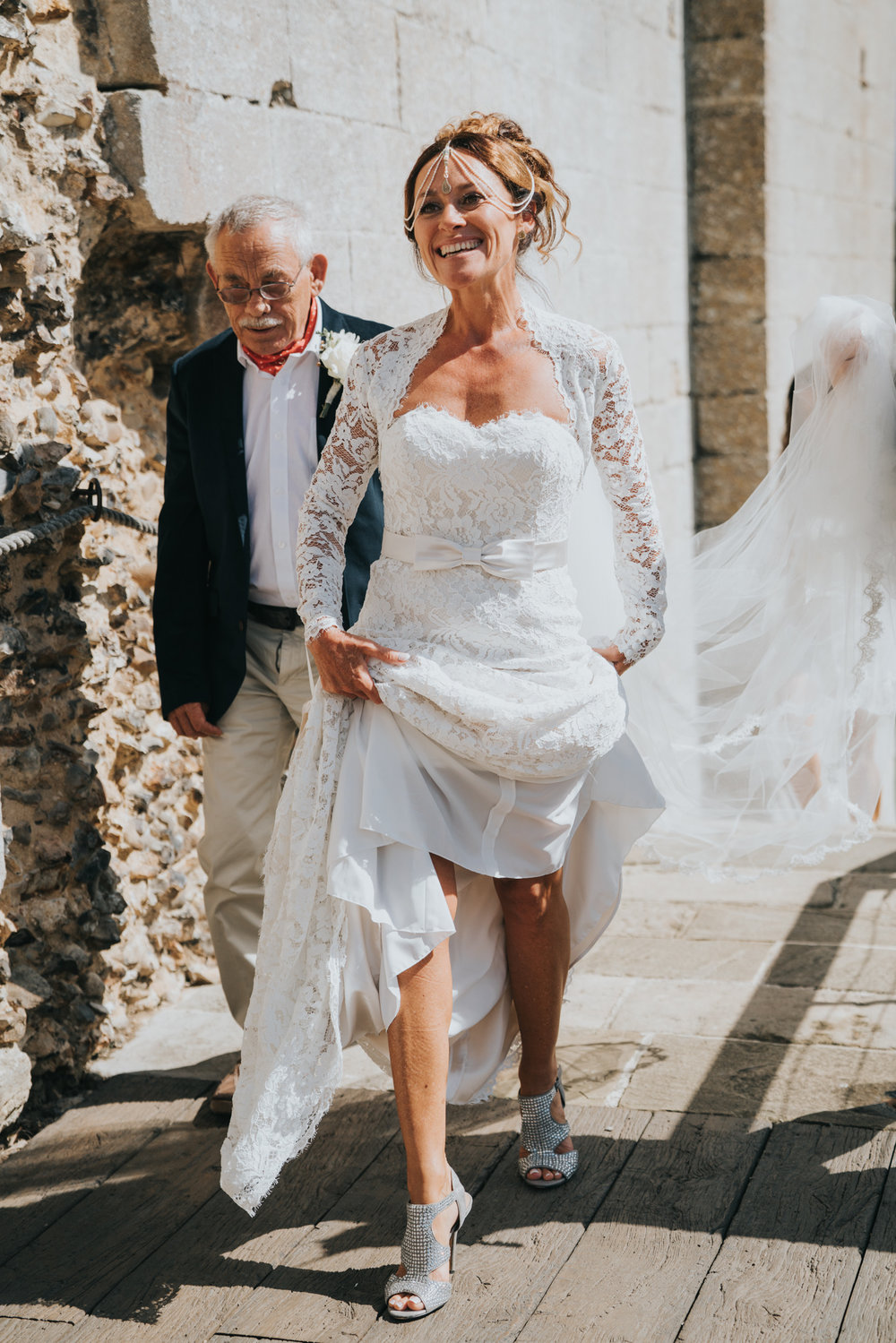 grace-elizabeth-boho-wedding-headingham-castle-essex-wedding-photographer-26.jpg