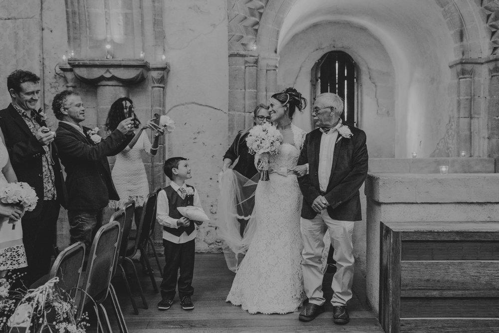 grace-elizabeth-boho-wedding-headingham-castle-essex-wedding-photographer-30.jpg