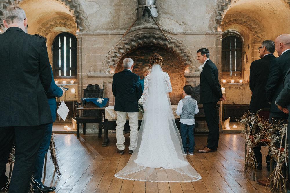 grace-elizabeth-boho-wedding-headingham-castle-essex-wedding-photographer-32.jpg