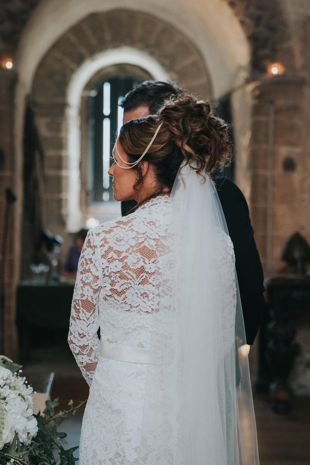 grace-elizabeth-boho-wedding-headingham-castle-essex-wedding-photographer-34.jpg