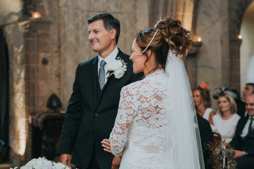 grace-elizabeth-boho-wedding-headingham-castle-essex-wedding-photographer-36.jpg
