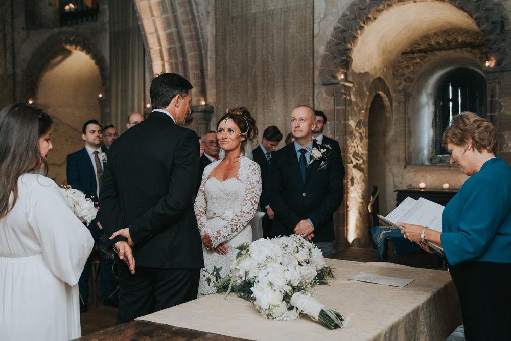 grace-elizabeth-boho-wedding-headingham-castle-essex-wedding-photographer-39.jpg
