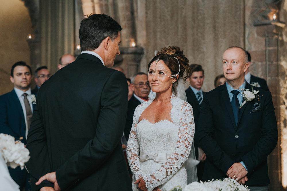 grace-elizabeth-boho-wedding-headingham-castle-essex-wedding-photographer-40.jpg