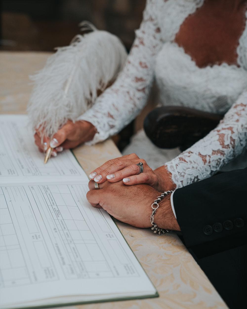 grace-elizabeth-boho-wedding-headingham-castle-essex-wedding-photographer-43.jpg