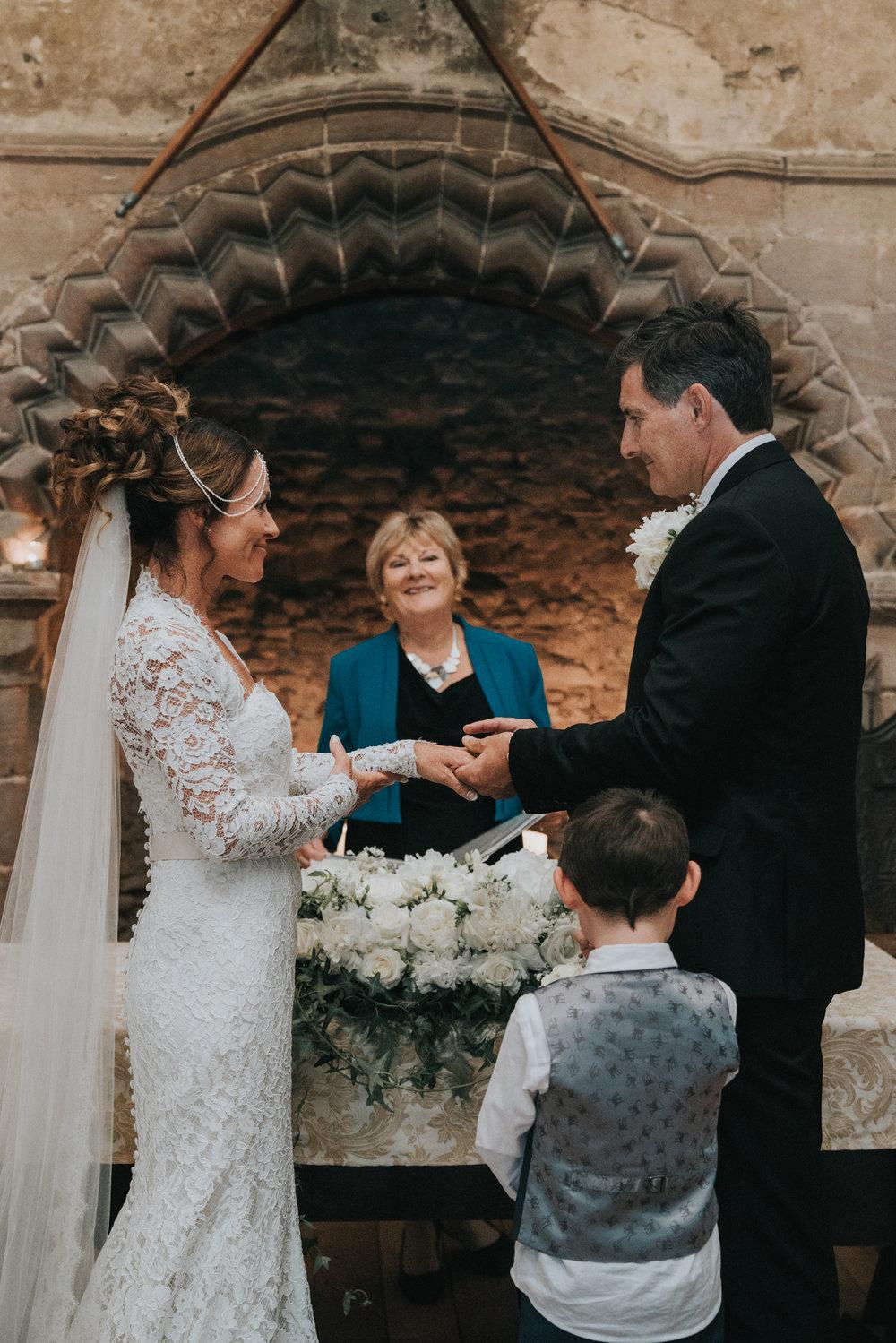 grace-elizabeth-boho-wedding-headingham-castle-essex-wedding-photographer-41.jpg