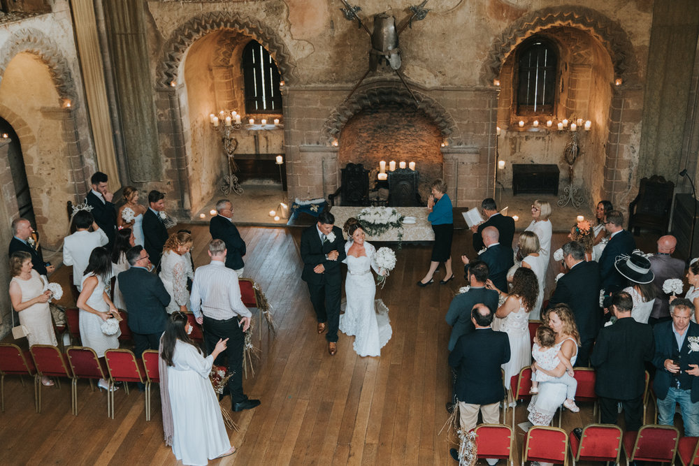 grace-elizabeth-boho-wedding-headingham-castle-essex-wedding-photographer-46.jpg