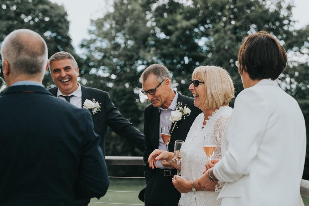 grace-elizabeth-boho-wedding-headingham-castle-essex-wedding-photographer-47.jpg