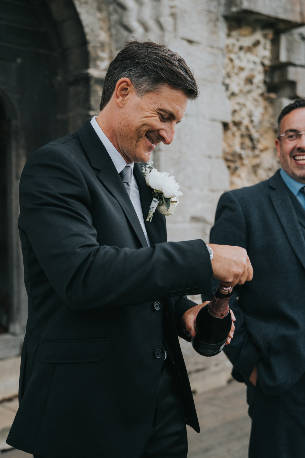 grace-elizabeth-boho-wedding-headingham-castle-essex-wedding-photographer-48.jpg