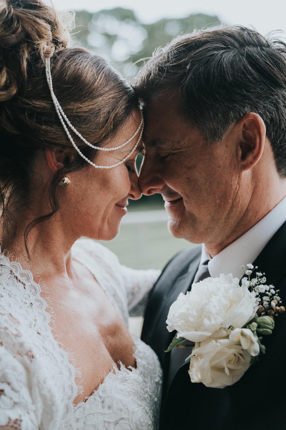 grace-elizabeth-boho-wedding-headingham-castle-essex-wedding-photographer-50.jpg