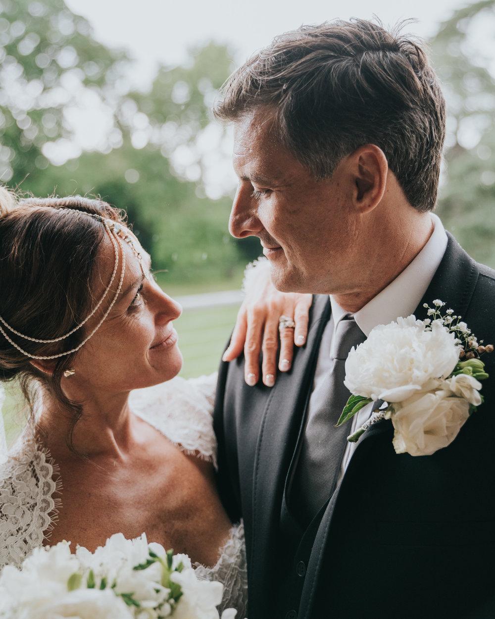 grace-elizabeth-boho-wedding-headingham-castle-essex-wedding-photographer-51.jpg