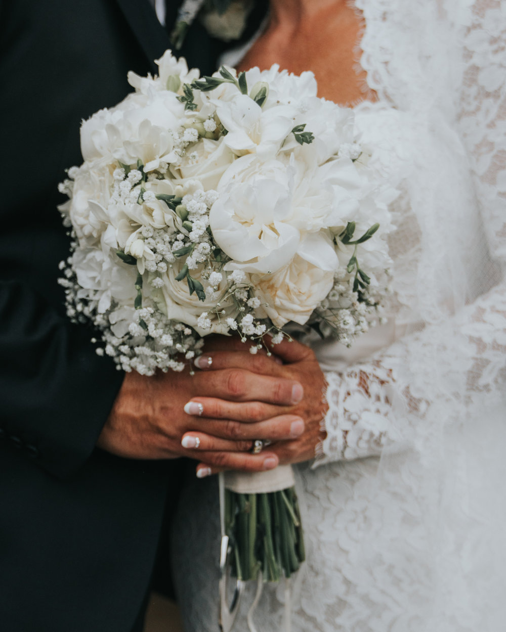 grace-elizabeth-boho-wedding-headingham-castle-essex-wedding-photographer-53.jpg