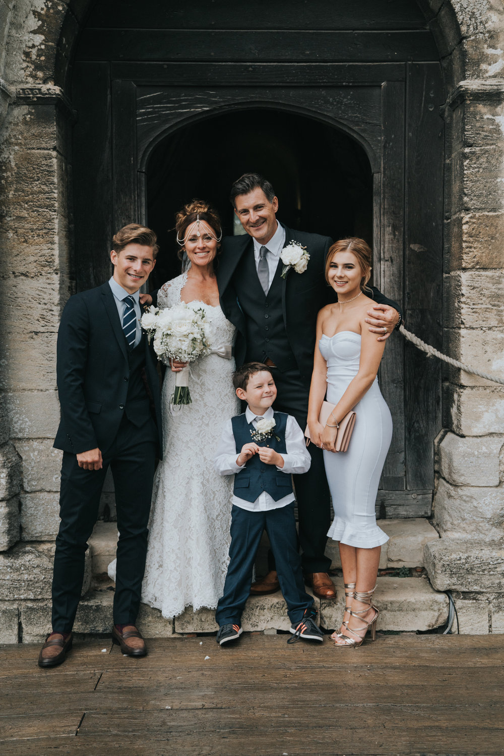 grace-elizabeth-boho-wedding-headingham-castle-essex-wedding-photographer-56.jpg